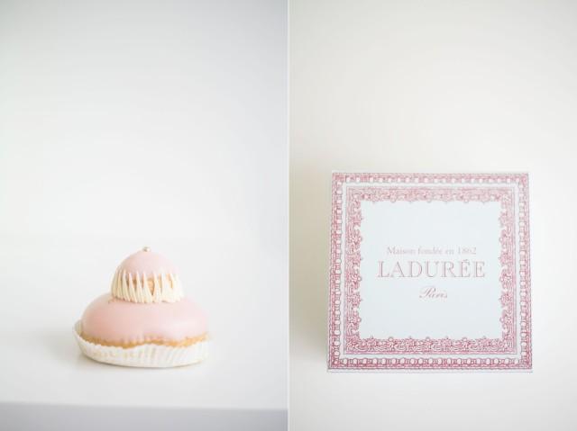 laduree religieuse rose framboise paris travel hilary chan photography