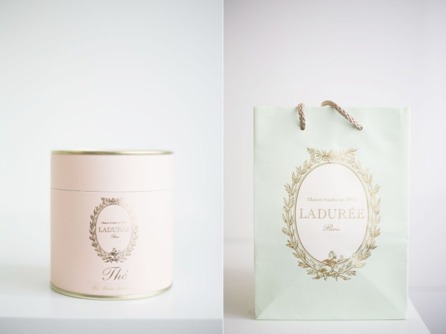 laduree the marie antoinette paris travel hilary chan photography